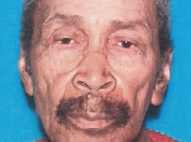 81-year-old man is missing, at risk, Plainfield police say https://t.co/0C9vpz3BCw