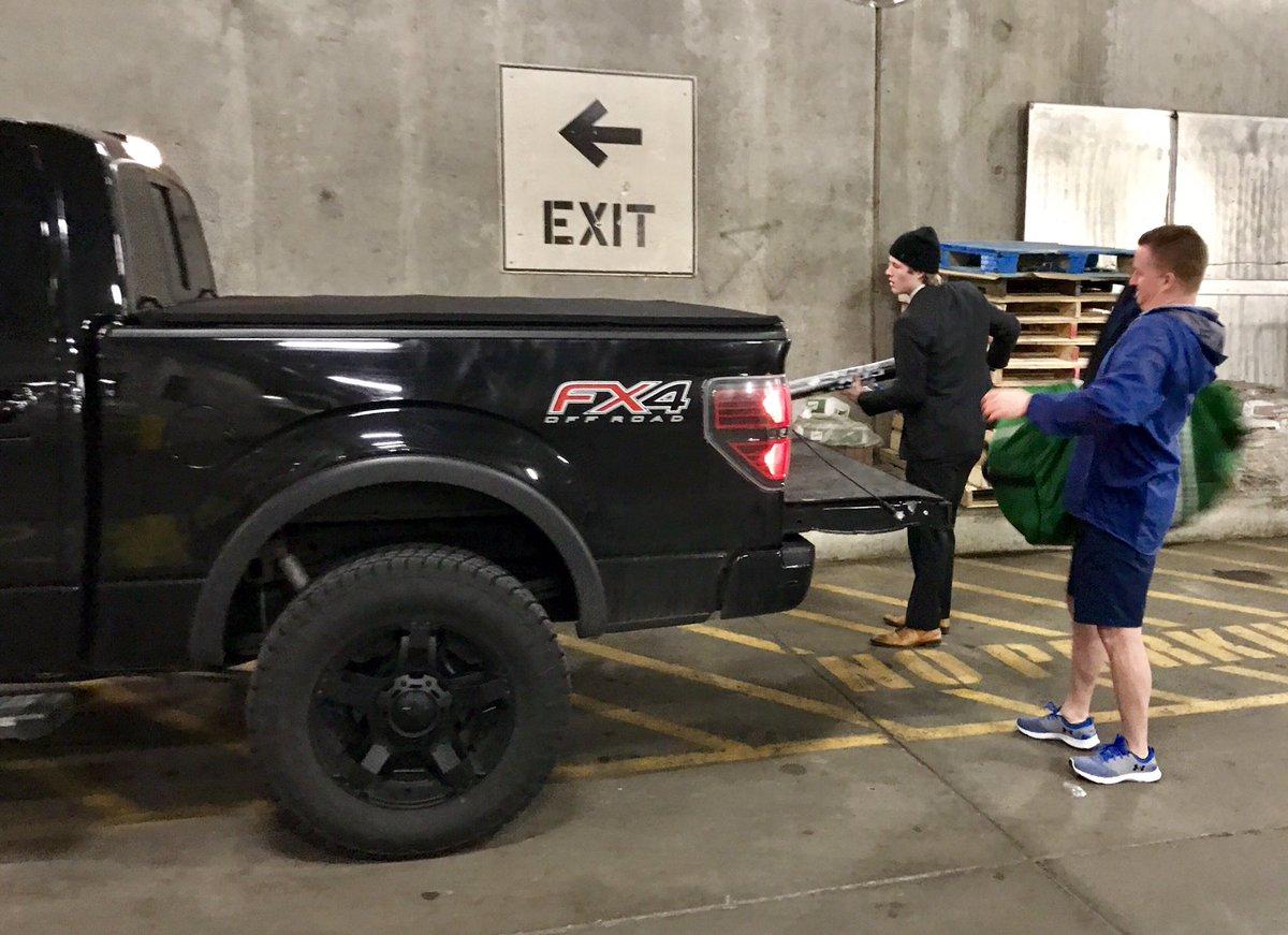 Canucks Sign Brock Boeser: Burnsville, MN Native Arrives In St. Paul