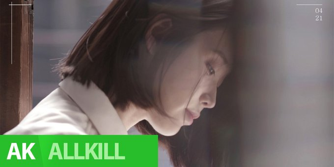 IU gets a certified all-kill with pre-release 'Through the Night' https://t.co/PxymNLpUfO