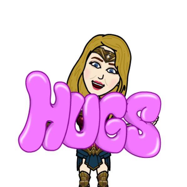 @AlwaysSunnyReno You're so sweet...Thanks so much! 😘😘😘 https://t.co/WPEcrlOKDv