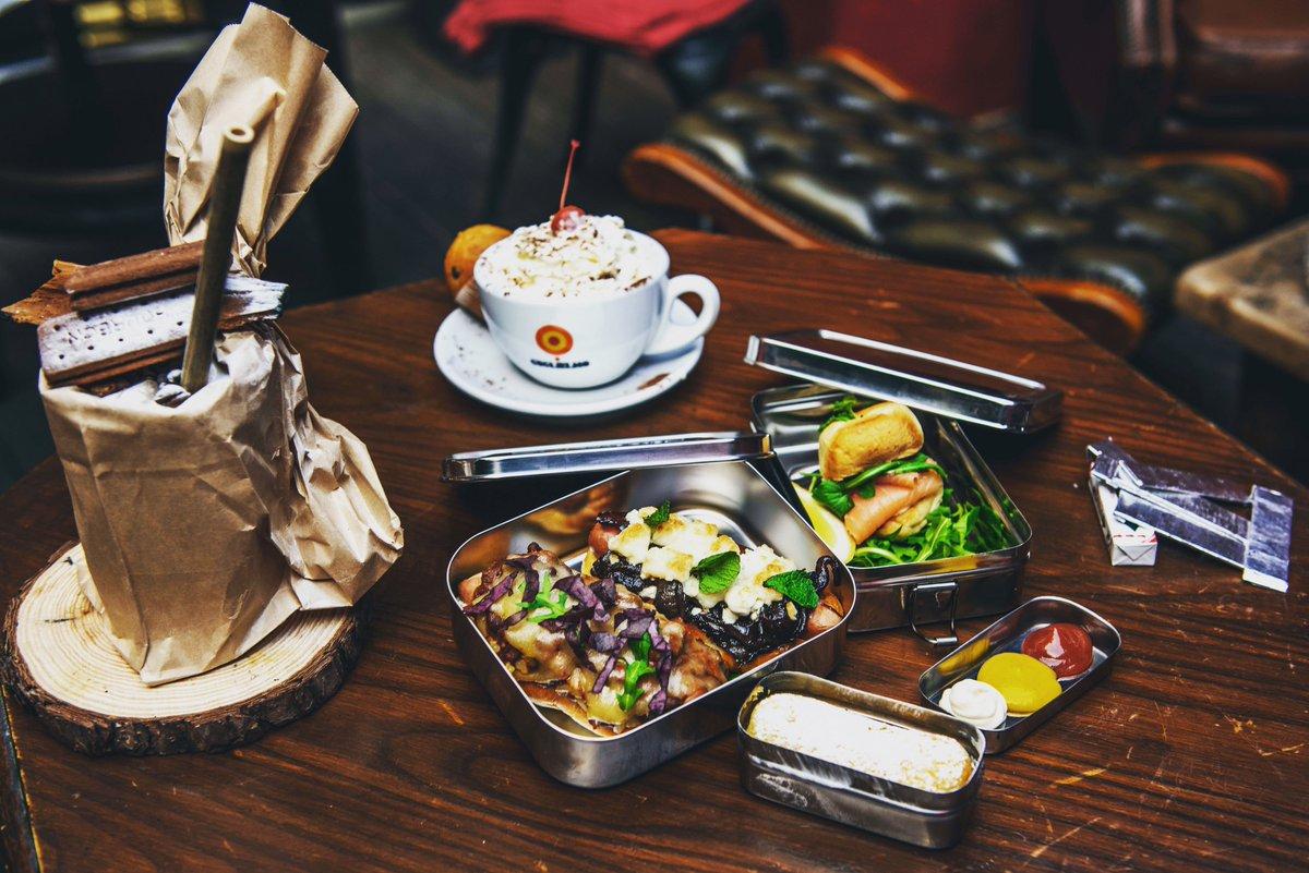 Barts London's best speakeasies