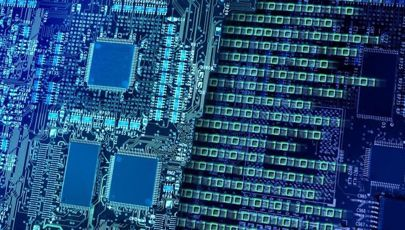 Everything you need to know about quantum computers https://t.co/VRE6ghqL1t