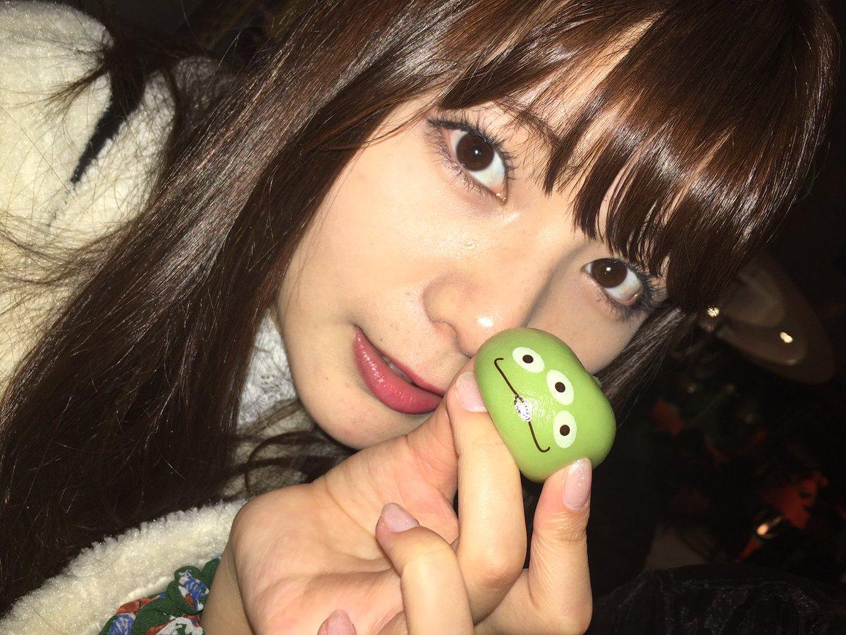 パンチラ写真をうPしよう☆98目撃め©bbspink.comYouTube動画>20本 ->画像>4241枚