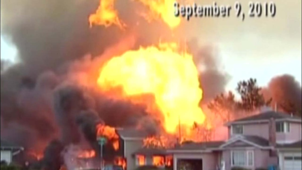 PG&E has kicked off a court-mandated campaign, apologizing for its role in the deadly gas pipeline explosion.  #ABC13https://t.co/midjdMzzB3