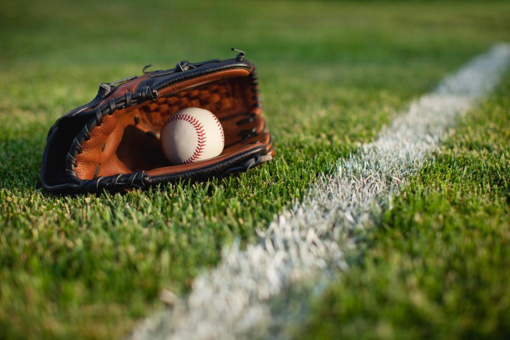 Paid a pittance, minor league baseball players are suing for the right to overtime: