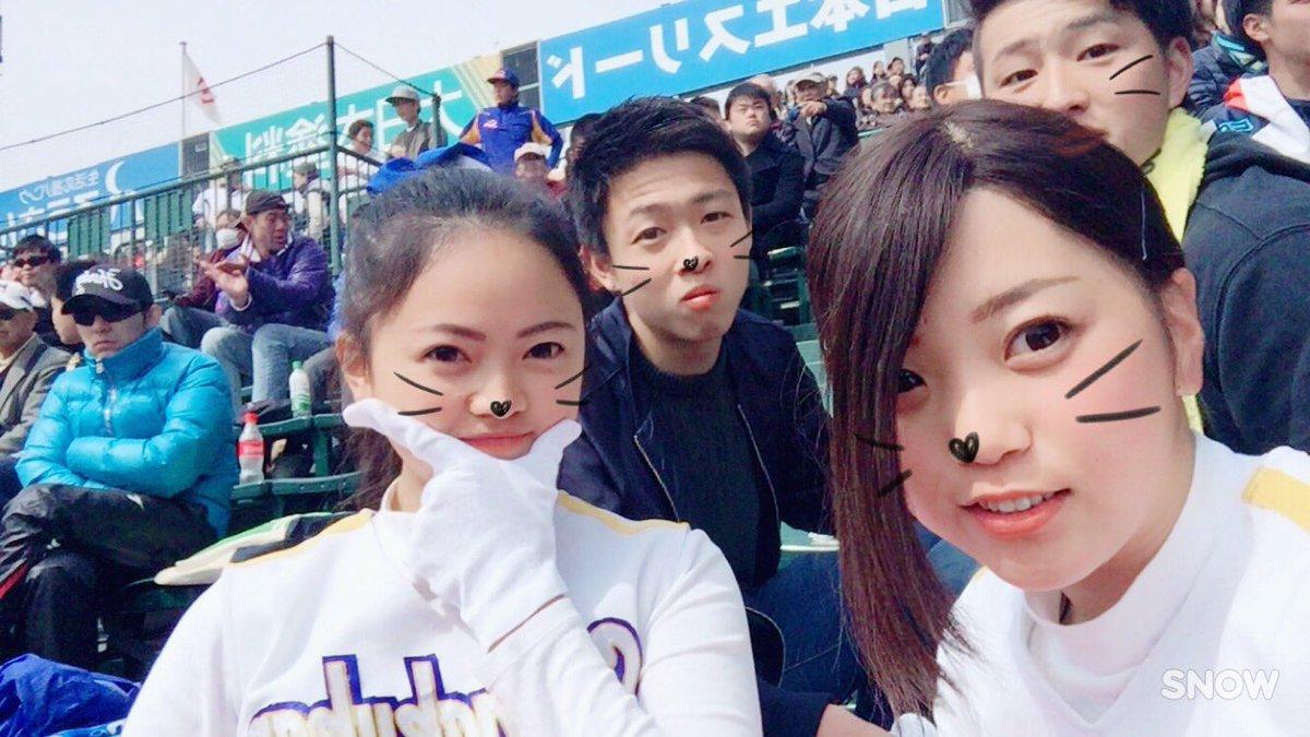 【2017】チアガール・女子高生に萌える春 Part21©2ch.net->画像>645枚