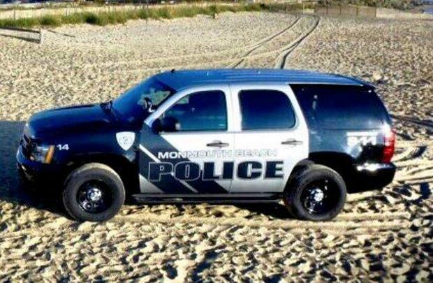 Officials ID 2 found dead in water near Monmouth Beach dock https://t.co/HOTTbZ4ZPa