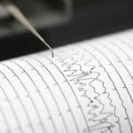 Series of earthquakes shake New Zealand late on Sunday