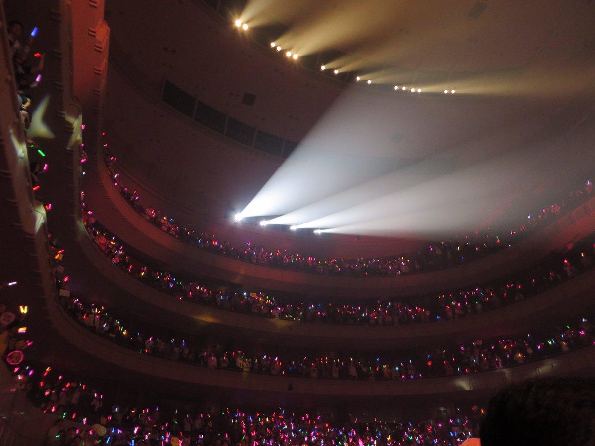【博多の】HKT48★1468【本スレ】©2ch.netYouTube動画>2本 ->画像>644枚