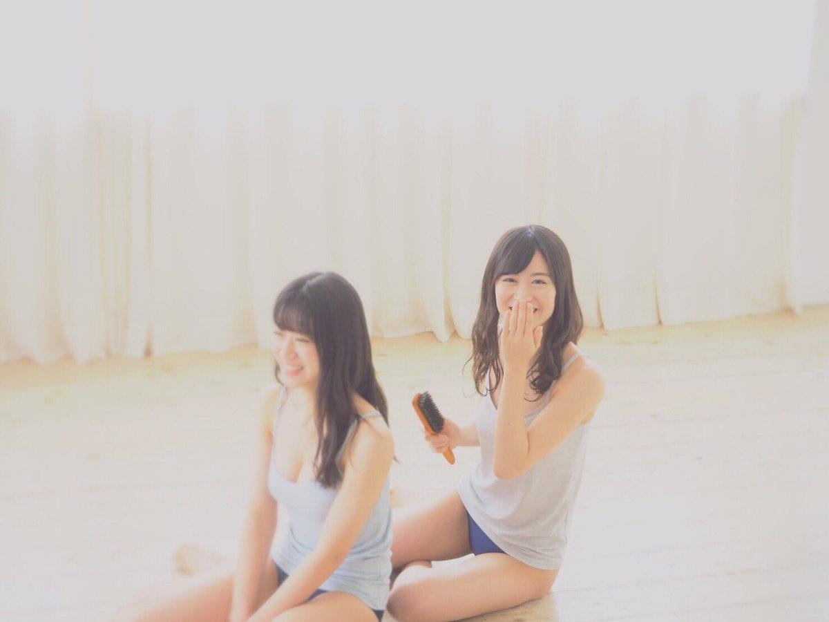 【NMB48】チームN応援スレ★19【目撃者】©2ch.netYouTube動画>18本 ->画像>1789枚