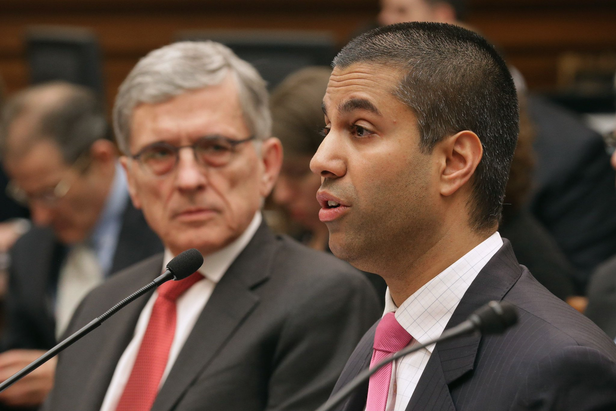 Ajit Pai's net neutrality plan is nonsense https://t.co/FP7UHb1jhD https://t.co/H89QFZZJ0K