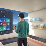 Here's What You Need to Know About Windows 10 Creators Update
