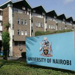 Former UoN law student sues institution for confiscating certificate
