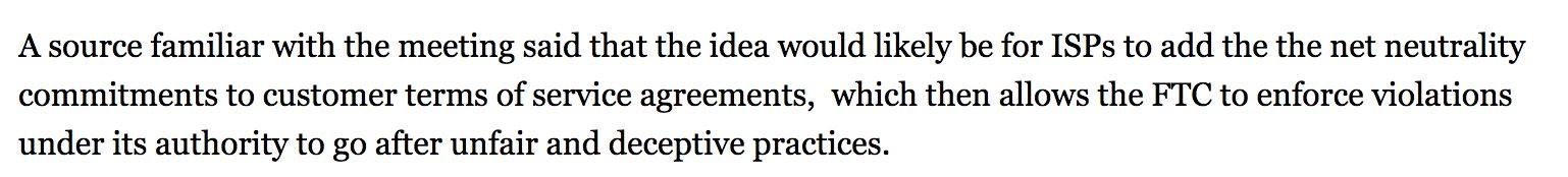 This plan is… ridiculous. https://t.co/3Y7DwJvnNp https://t.co/CuLZGDjRez