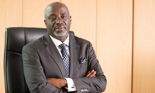 Rais wa Ghana, Mufuruki wateta kuhusu uchumi