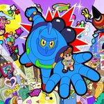 13年春スタートの同期ロボットアニメ鉄人28号ガオ!