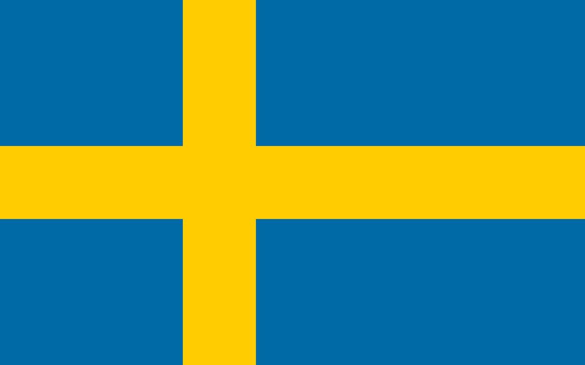 .@JunckerEU 'Une attaque contre l'un de nos États Membres est une attaque contre nous tous' https://t.co/eICna8CUf6 #Suede #Stockholm #UE
