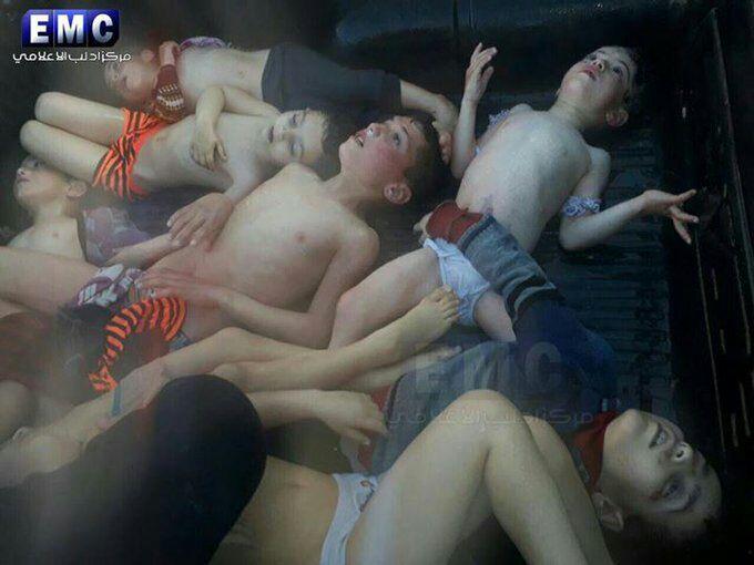 小学生のパンチラスレ 21人目 [無断転載禁止]©bbspink.comYouTube動画>7本 ->画像>182枚