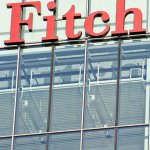 BREAKING: Fitch downgrades SA to junk status