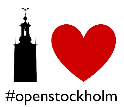 test Twitter Media - RT @FredrikMoberg: Keep up the good work #openstockholm Stay strong, open and friendly #Stockholm! https://t.co/UF5FTucTXT