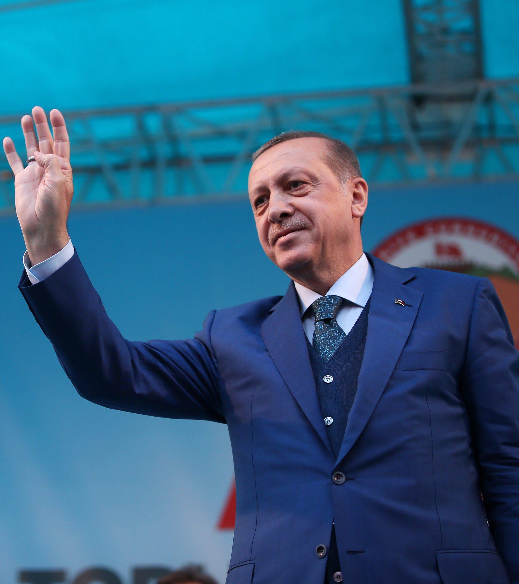 Teşekkürler Adana! https://t.co/MgiFFBfF5n