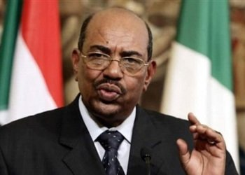 S.Africa in dock for failing to arrest Sudan's Bashir