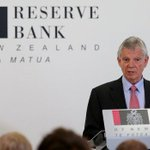 Reserve Bank governor's unique power over interest rates to come under review