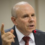 Brazil's Ex-Finance Minister Denies Odebrecht Accusations | The Rio Times | Brazil News