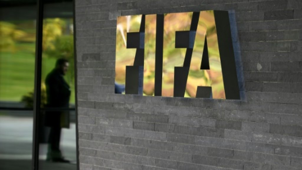 FIFA poised to seal Qatar Airways deal