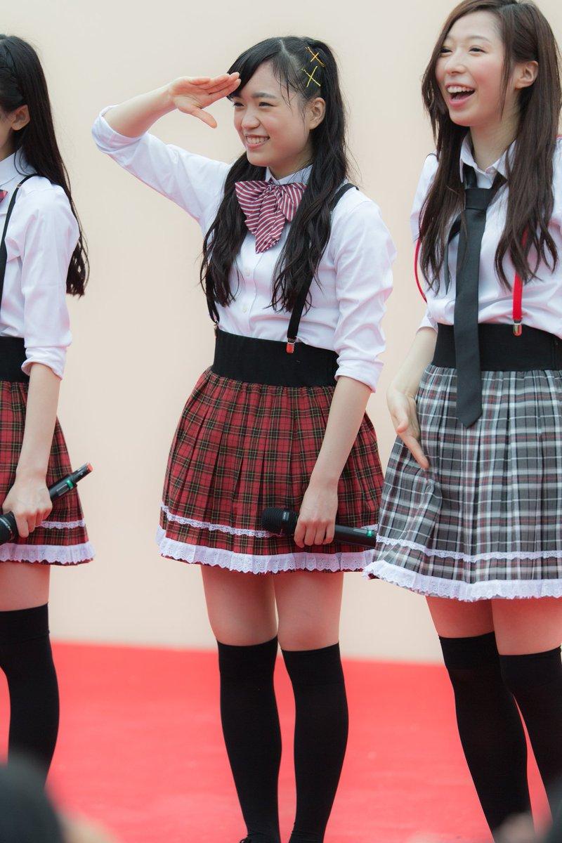 【広島で】ももいろクローバーZ潜入捜査官11644【待ってます】 [無断転載禁止]©2ch.netYouTube動画>1本 ->画像>332枚
