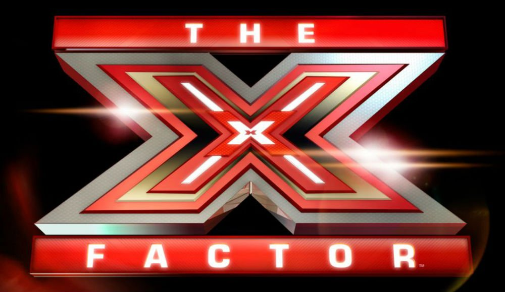 X Factor star welcomes BABY BOY and shares adorable first picture of newborn