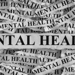 National Mental Health Survey: 'Around 22 lakh in Punjab suffer from mentalillness'