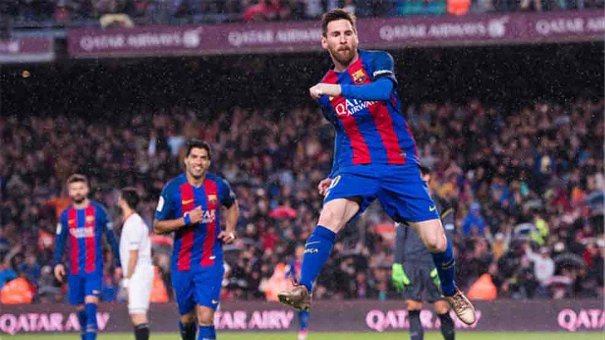 RT @sport: #LaLiga| El Barça depende de sí mismo para ganar la Liga https://t.co/13LsA5LTQZ https://t.co/KrG9tliTI4