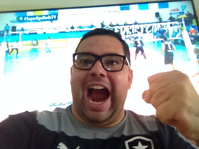 #SuperligaRedeTV
