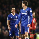 Alonso supplies art as Chelsea respond to Spurs