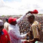 I will work with those you elect, Uhuru says