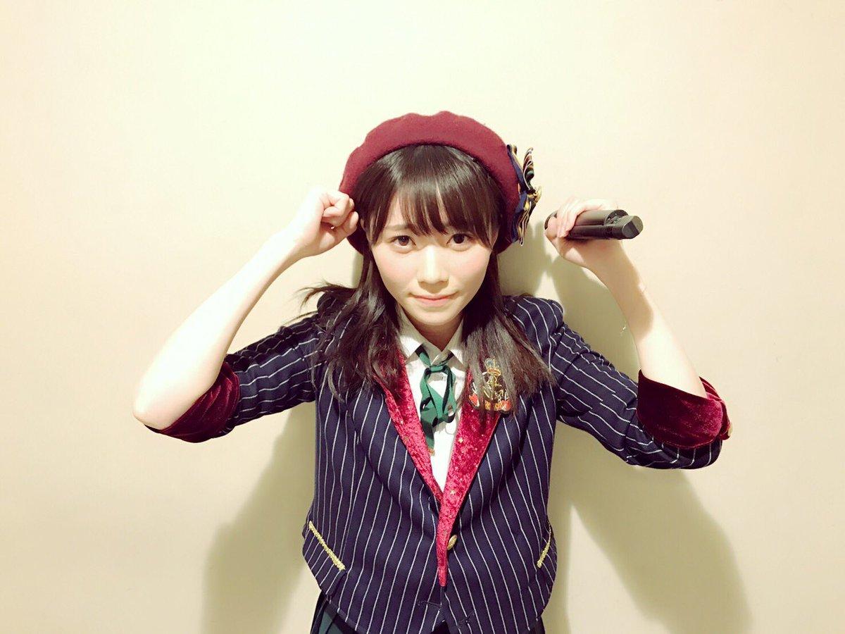 【HKT48】駒田京伽応援スレ★55【ぴーちゃん】YouTube動画>26本 ->画像>467枚
