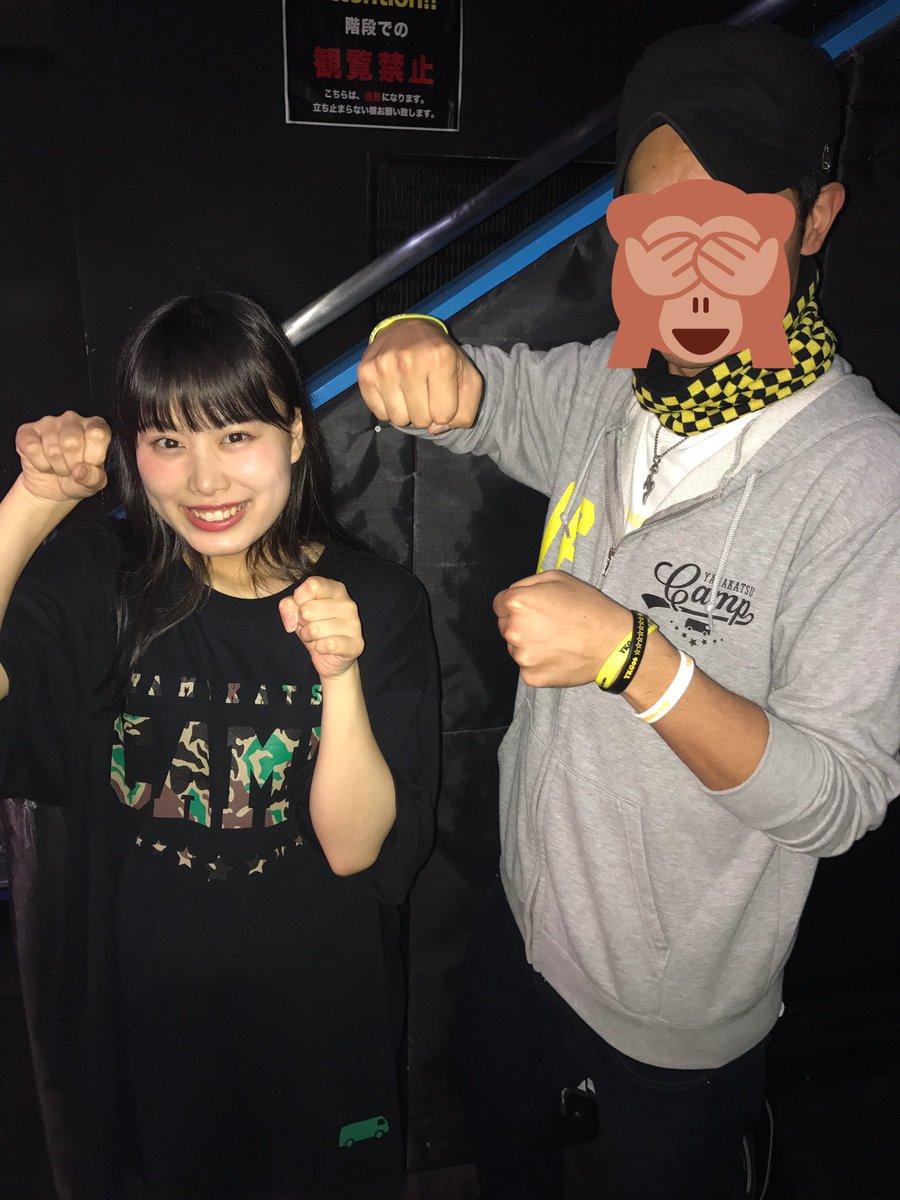 藤井澪の画像 p1_37