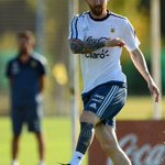 Lionel Messi banned from four World Cup qualifiers
