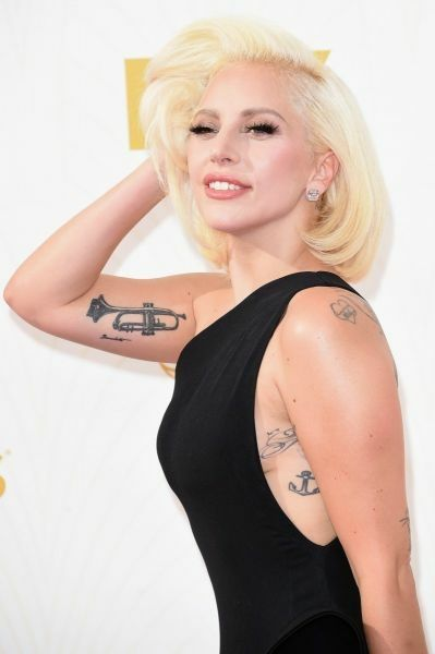 Happy Birthday Blessings  Gaga
