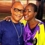 Oh Em Geee! See What Pastor Pius Muiru Did For Emmy Kosgei's Marriage