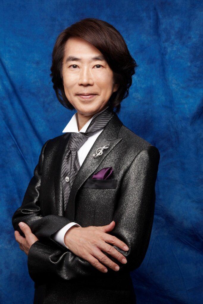 次回は4月25日(火)18時スタート!ゲストは、アニメ「宇宙兄弟」、NHK大河ドラマ「毛利元就」の音楽を手掛け、さだまさ