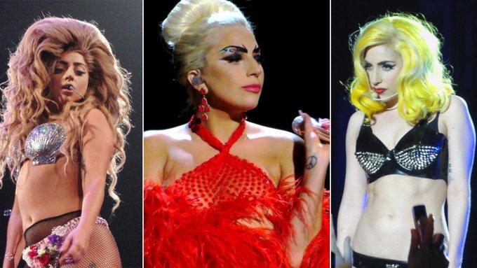 Happy Birthday Das sind ihre erfolgreichsten Hits: