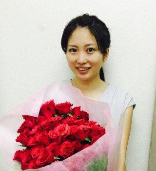 今日も志田未来ちゃんに癒されました。(^-^)アメトーク未来ちゃんとてもかわいかったですね。(^-^)未来ちゃん映画クレ