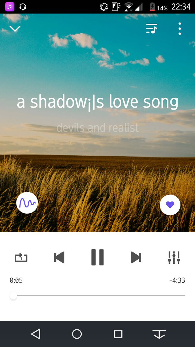 2年ぶりにこの曲を聴いて感動中。久しぶりにダンタリオンの声を聴いてぁぁぁぁぁぁぁぁぁぁぁぁしんどい!!!!!!!!!!!