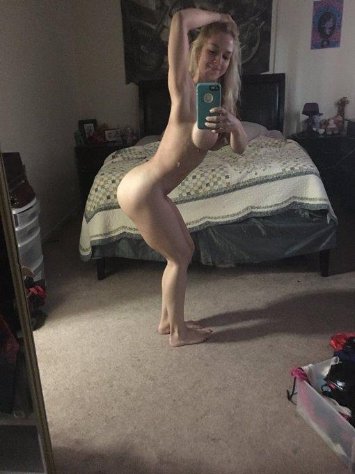 Messy girl 😎😈 https://t.co/Q05ZuO9oPc