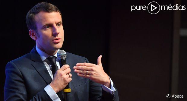 Emmanuel Macron lui aussi hostile à un deuxième débat à 11 sur France 2 https://t.co/0qvhEnGlJl