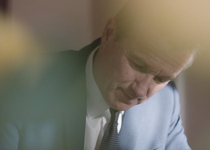 EXCLUSIF - Voici le clip officiel de campagne de Nicolas Dupont-Aignan >> https://t.co/Tkdiirzd31