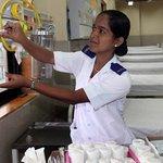 Puducherry nurses association wants enough infrastructure, staff for cardiacsurgeries