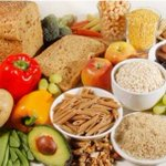 High-fibre diet key in fight against diabetes, study show